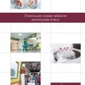Livre-Medecin-hospitalier-public-Presse-Couv-300x300