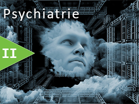 Conf rence de psychiatrie2 benzakour 2016 - Psychiatre dijon avis ...